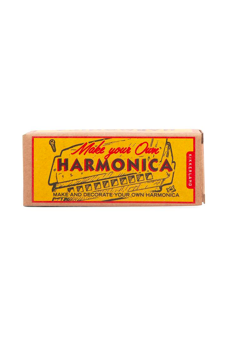 byg-selv-mundharmonika