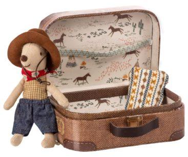 Maileg-mus-cowboy-i-kuffert