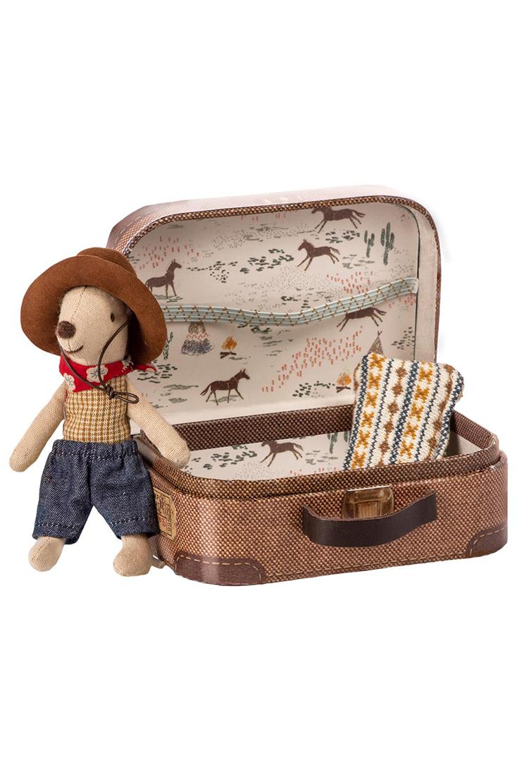 mus-cowboy-i-kuffert
