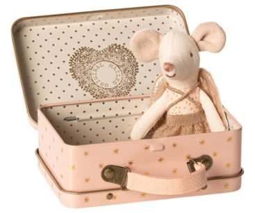 mus-engel-i-kuffert