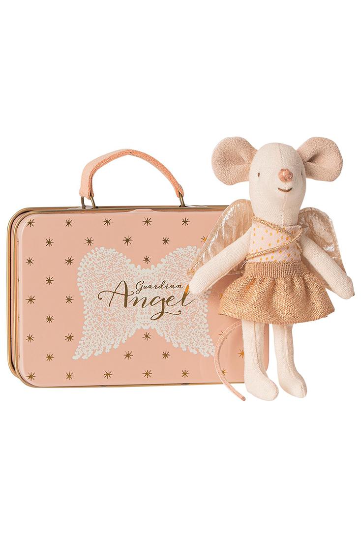 mus-engel-ved-kuffert