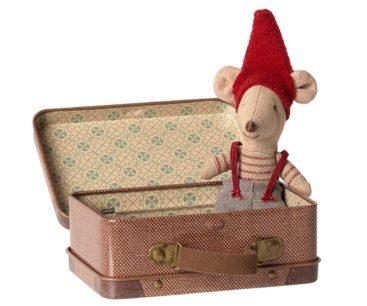 Maileg-mus-nisse-i-kuffert