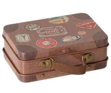 mus-nisse-kuffert