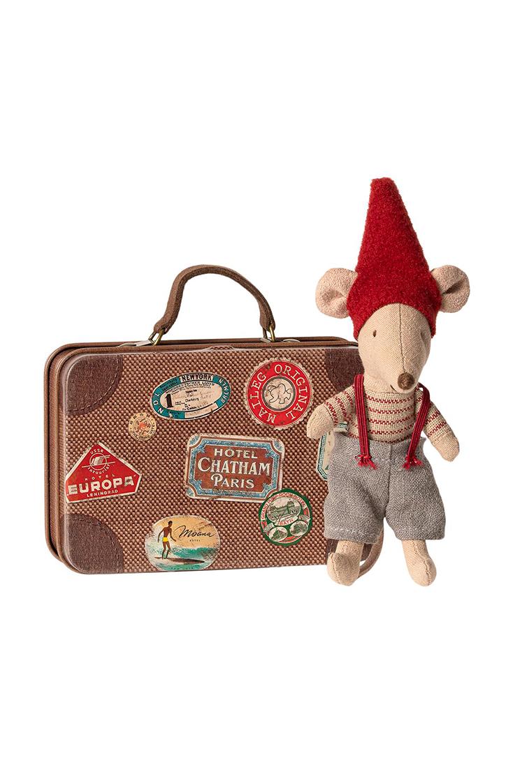 mus-nisse-ved-kuffert