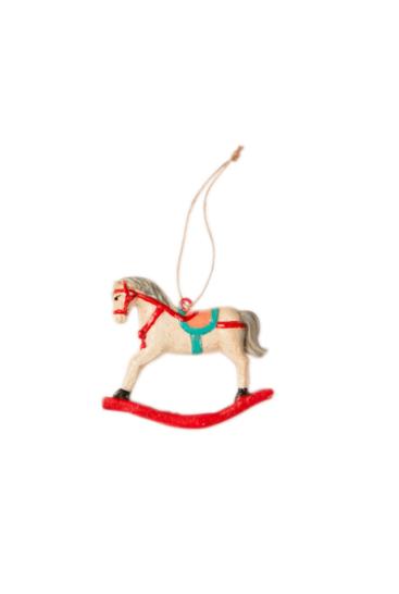 ophaeng-hest-lille