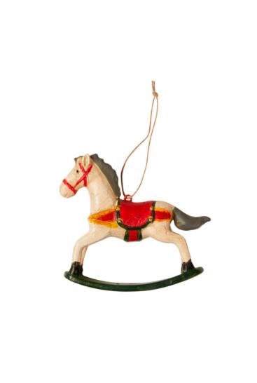 ophaeng-hest-stor