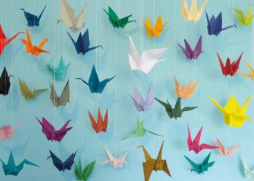 flot-origami-puslespil