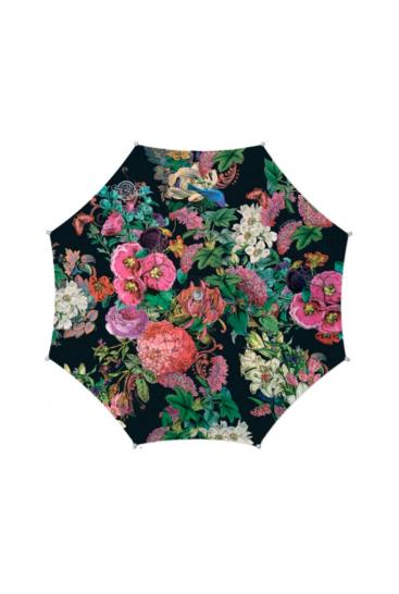 smuk-blomstret-paraply