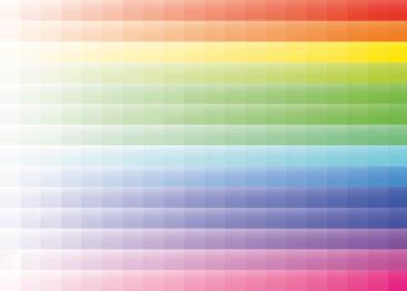 puslespil-med-pixels