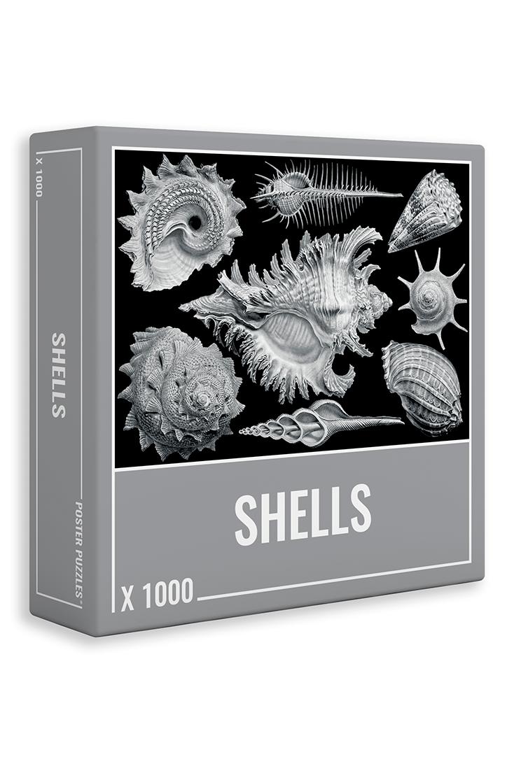 shells-puslespil