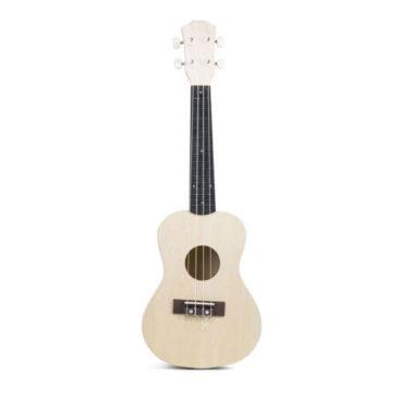 ukulele-byggesaet