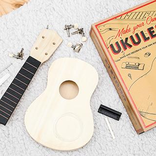 sjov-diy-ukulele