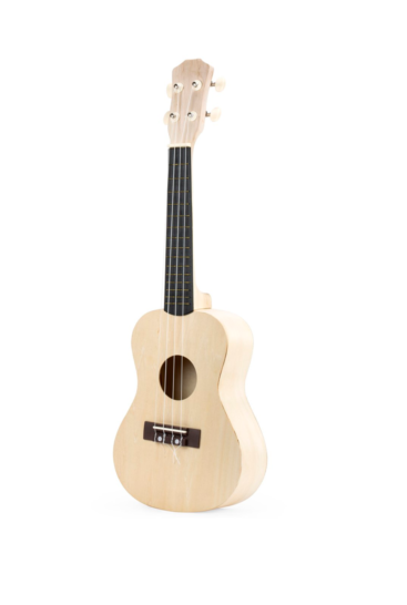byg-din-egen-ukulele