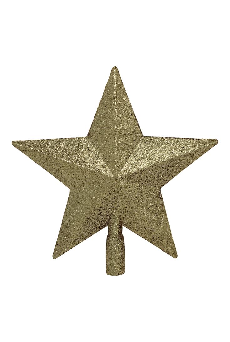 topstjerne-guld