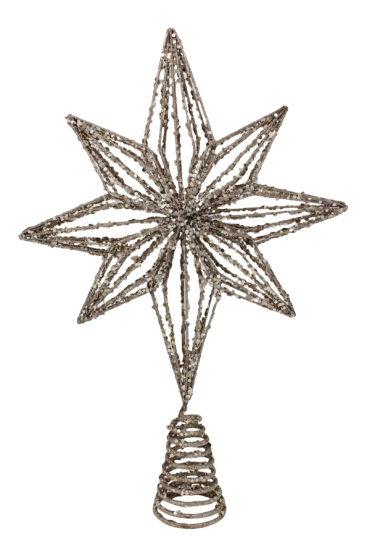 glimmer-topstjerne
