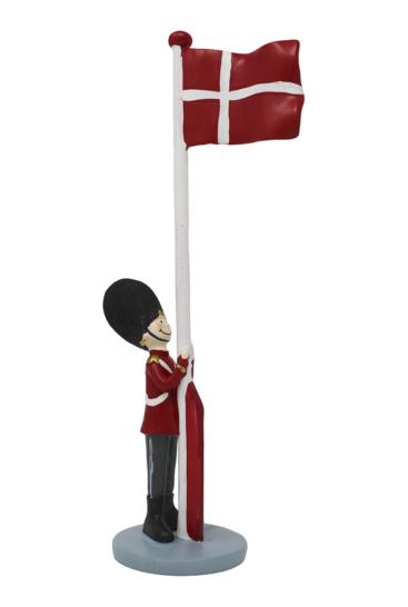 flot-bordflag
