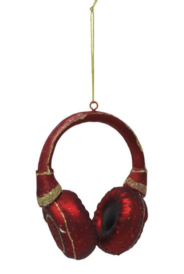 hoeretelefoner-julekugle