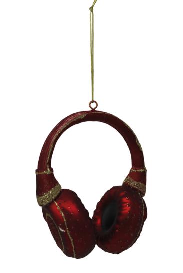 julekugle-hoeretelefoner