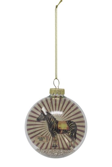 zebra-julekugle