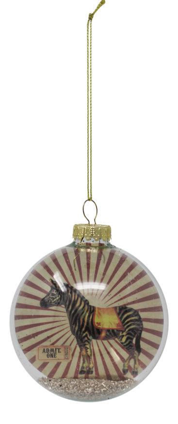 zebra-kugle-med-glimmer