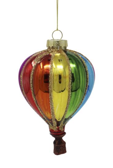 stribet-luftballon