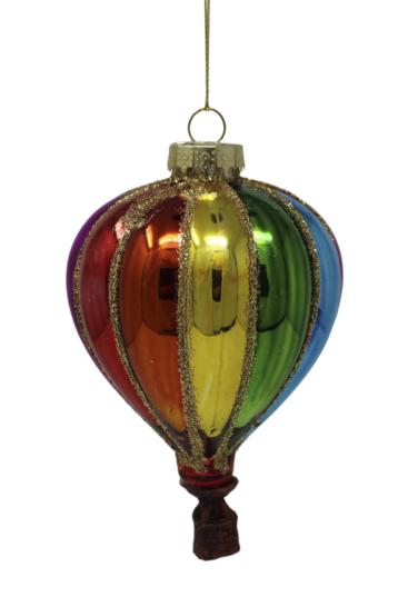 stribet-luftballon-julekugle