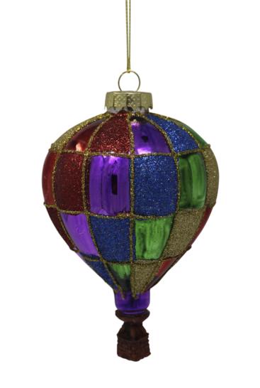 ternet-luftballon