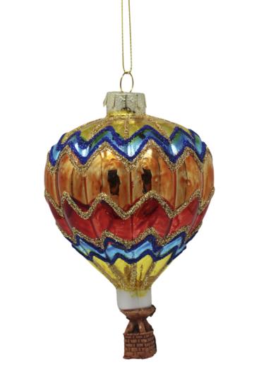 zigzag-ballon