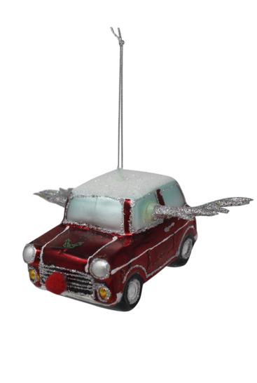julekugle-bil-med-gevirer