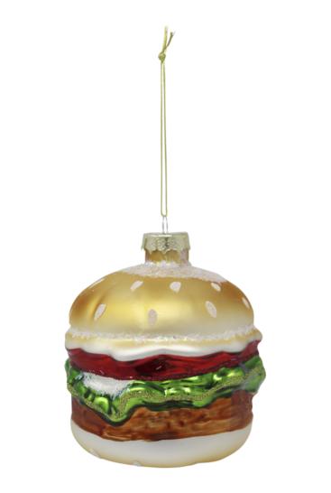 juleophaeng-burger