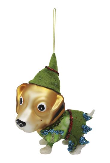 robin-hood-hund