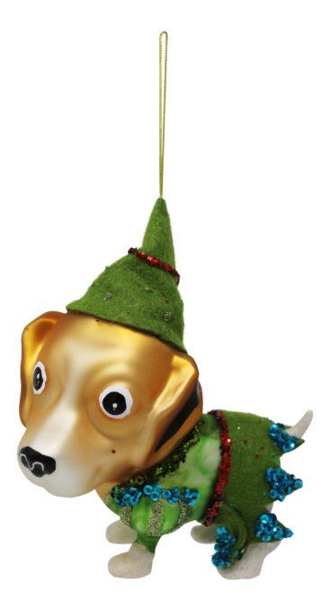 groen-jule-hund