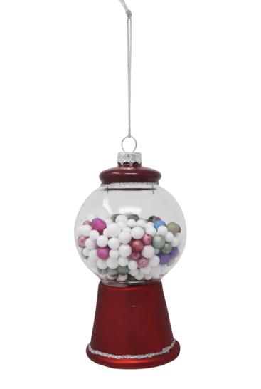 tyggegummi-automat-julekugle