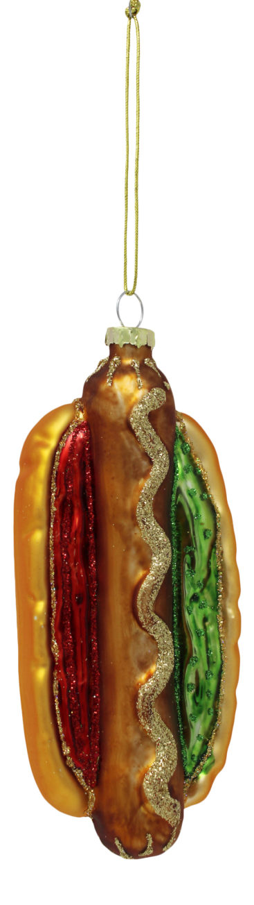 juleophaeng-hotdog
