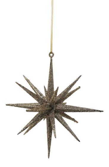 flot-stjerne-med-glimmer