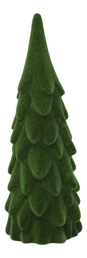 groent-velour-juletrae