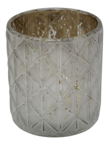 lysestage-hvidt-glas