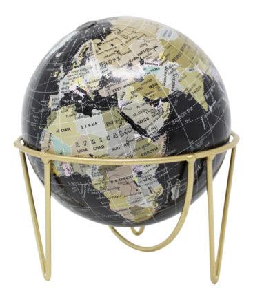 globus-med-stativ