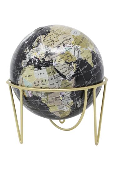 globus-i-stativ