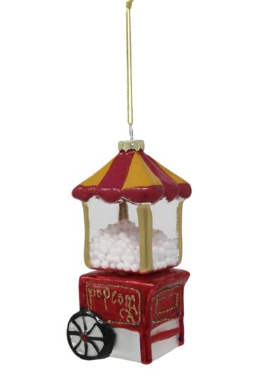 popcorn-maskine-roed