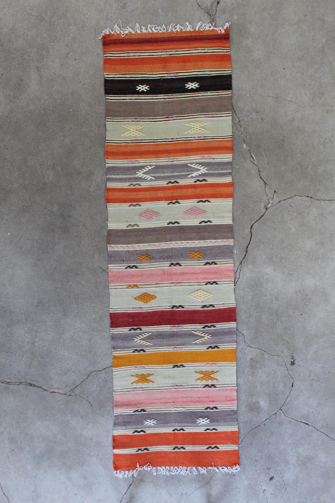 60x219-kelimloeber