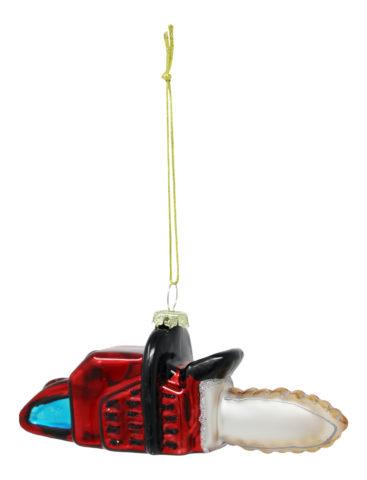 juleophaeng-med-motorsav