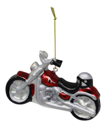 motorcykel-juleophaeng
