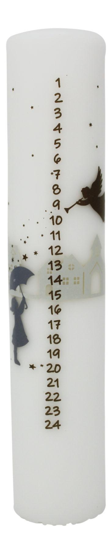 smukt-kalenderlys
