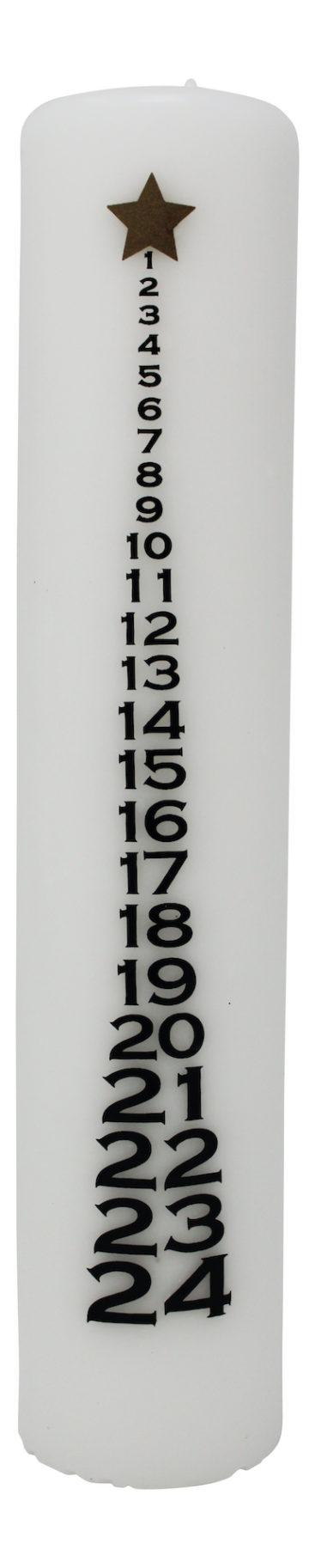 moderne-kalenderlys