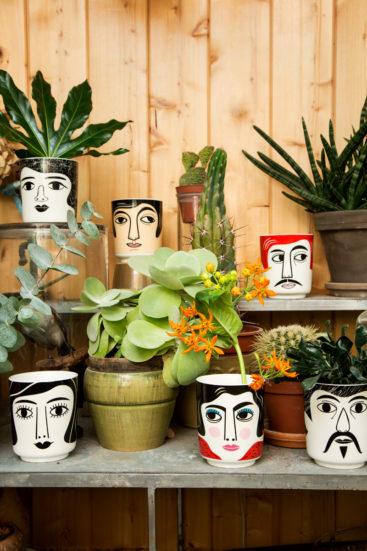 urtepotter-i-keramik