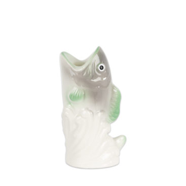 graa-fiske-lysestage
