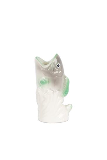 Lysestage-fisk-graa