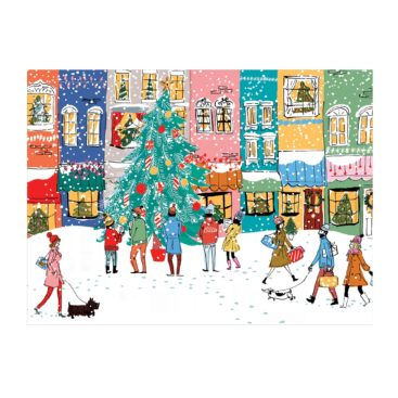 christmas-carolers-square-boxed-1000-piece-puzzle-holiday-1000-piece-puzzles-galison-238591_2400x