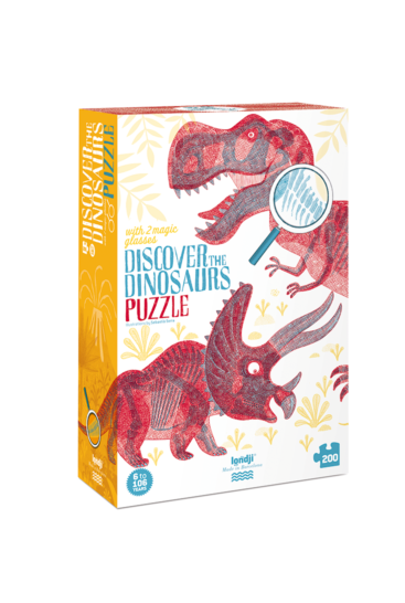 discover-the-dinosaurs-puslespil